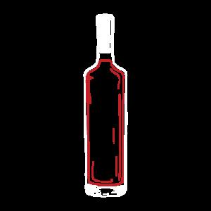 sambuca-cerutti-bottiglia