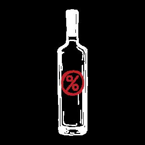 sambuca-cerutti-grado-alcolico