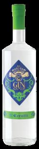 gin-gam-7.2-punto-bere